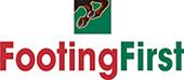 footing-first-transparent-logo-web-170