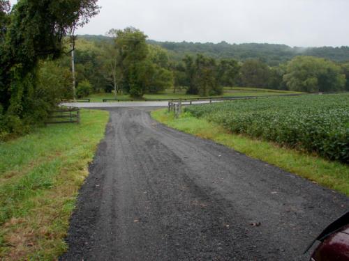 050 Discrete Country Drive